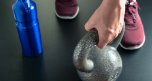 Learn how to create your own workout program. Having a routine set is important so that you know what you will be doing at the gym before you arrive.