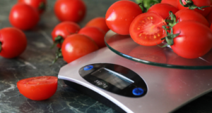 Learn how to track macros step by step.